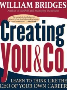 Creating You & Co