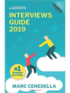 Interviews Guide